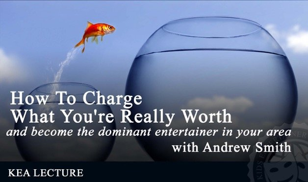 kea-lecture-andrew-smith-how-to-charge-what-you-are-worth
